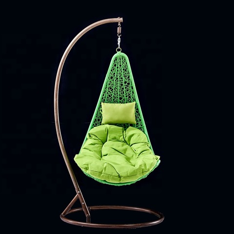 Cheap Price Sale Papasan Chair Rattan Outdoor Furniture Rattan Swing Hanging Chair Wholesale Furniture Products On Tradees Com