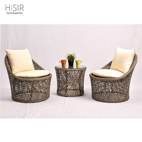 Commercial French Bistro Table Chair Broyhill Outdoor Furniture Set Wholesale Garden Sets Products On Tradees Com