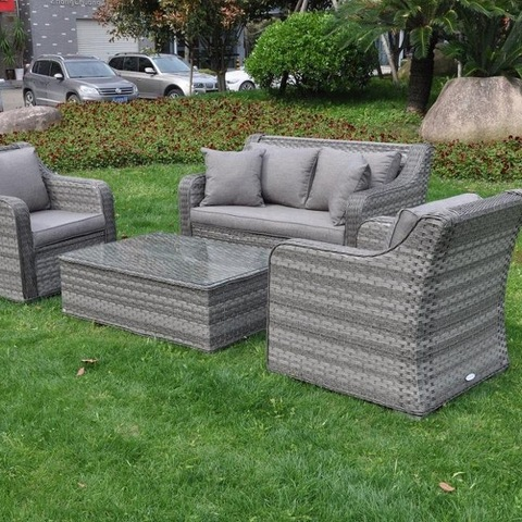 Used Wicker Cast Aluminum Big Lots Rooms To Go Marquee Outdoor