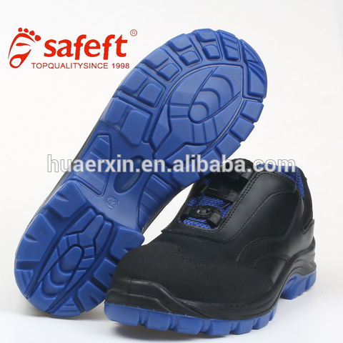 shoes best brand name