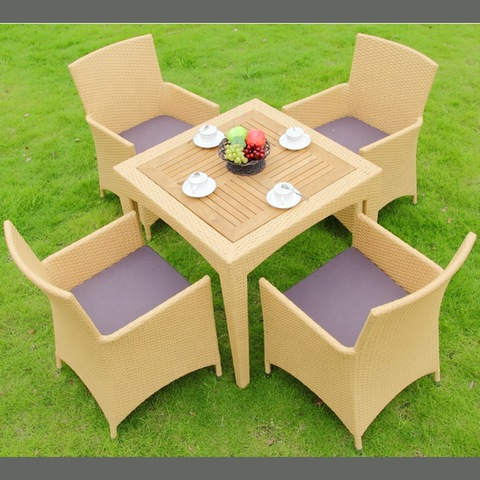 dubai turkish rattan sofas outdoor furniture