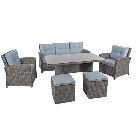Audu Single Sofa Dubai Outdoor Furniture Dubai Modern Furniture