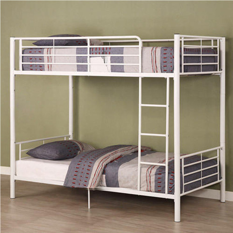 Bunk Beds Suppliers Bunk Beds Wholesalers And Manufacturers On Tradees Com