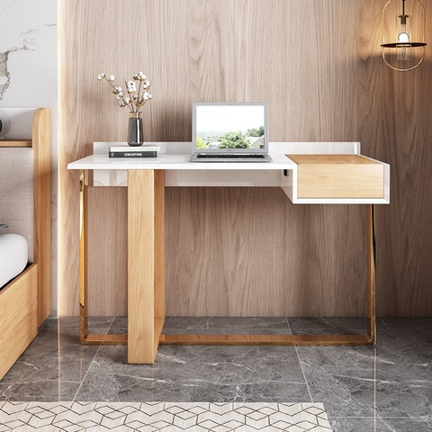 Multipurpose Furniture Bedroom Study Room Dresser Table Modern Laptop Computer Desk Wholesale Office Furniture Products On Tradees Com
