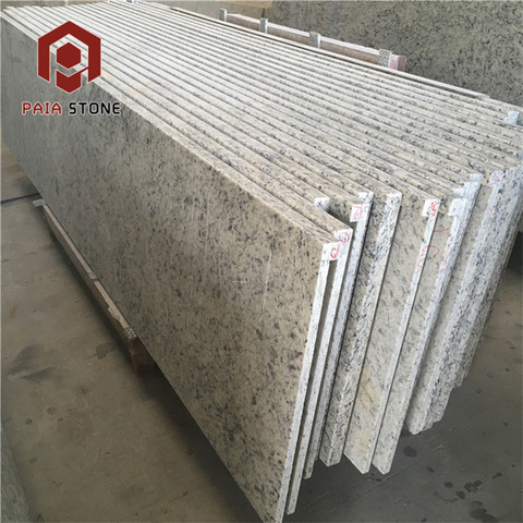 Artificial Granite Tile Price Philippines Sandstone Kitchen Countertop Wholesale Construction Real Estate Products On Tradees Com