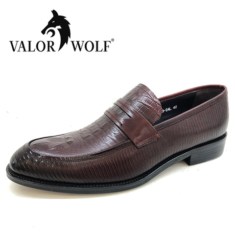 wholesale mens dress shoes