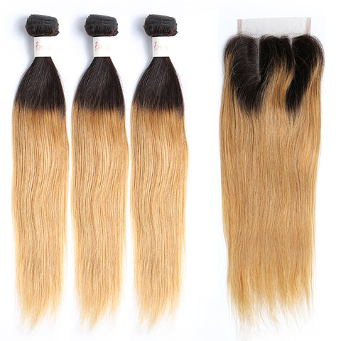 Peruvian Human Hair Weave Bundles With 10 30 Inch Cuticle Aligned Virgin Hair Closure Wholesale Hair Extensions Wigs Products On Tradees Com