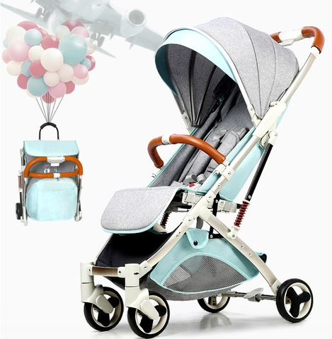 New Cool baby stroller design cheap baby stroller yoya