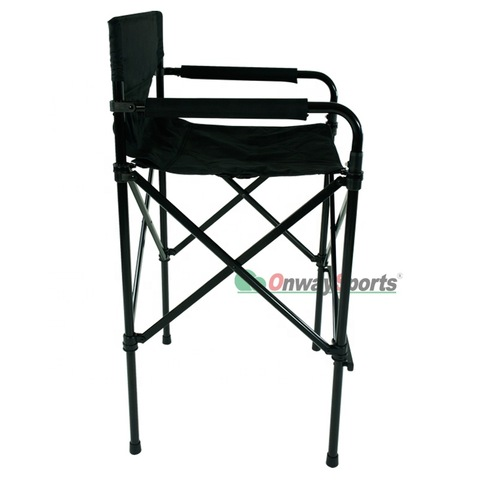 Onwaysports Travel Makeup Station Chair