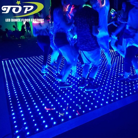 Sex photo dance floor xxx