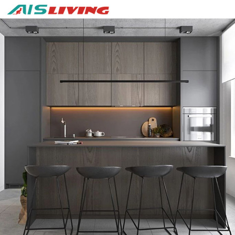 Ask 1001 Best Price Wooden Cabinet Kitchen Design Modern Wholesale Mdf Kitchen Cabinet Wholesale Other Service Products On Tradees Com