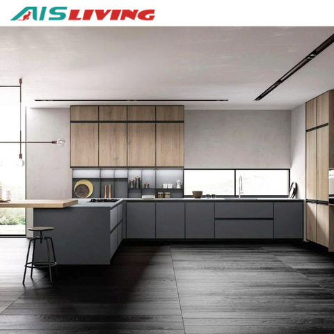 Kitchen Sets Furniture Kitchen Cabinets For Sale Hanging Kitchen Cabinet Wholesale Other Service Products On Tradees Com