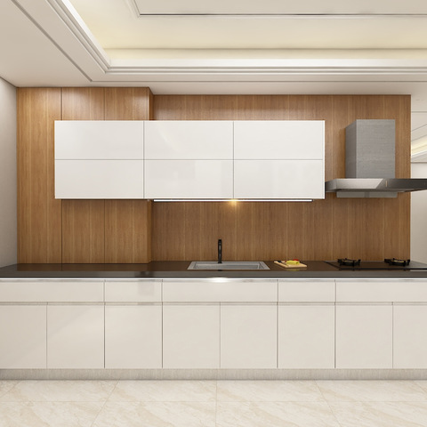 Adornus Light Grey Philippines Commercial Modular Kitchen Cabinets Picture Prices In Kerala Wholesale Other Service Products On Tradees Com