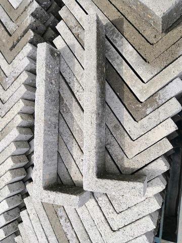 Decorative Bricks For Exterior Walls from img.tradees.com