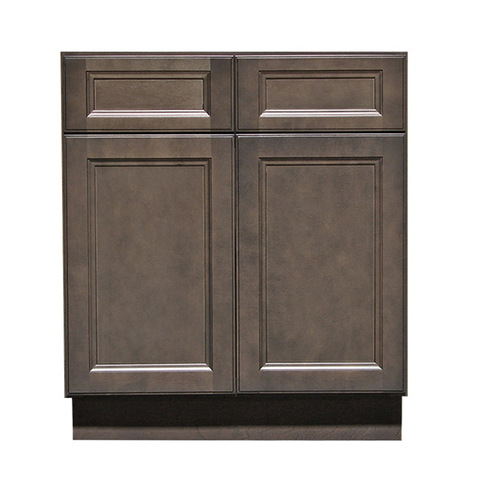 American Standard Modular Kitchen Cabinet Design Wholesale Other Service Products On Tradees Com