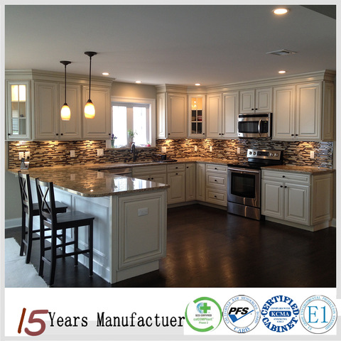 China Made Affordable Modern Kitchen Cabinets Wood Wholesale Kitchen Cabinets Accessories Products On Tradees Com