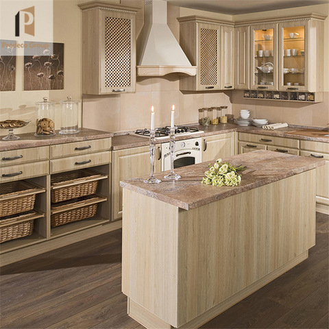 Modern Kitchen Cabinets High Gloss Lacquer Kitchen Cabinet White Lacquer Kitchen Cabinets Wholesale Other Service Products On Tradees Com