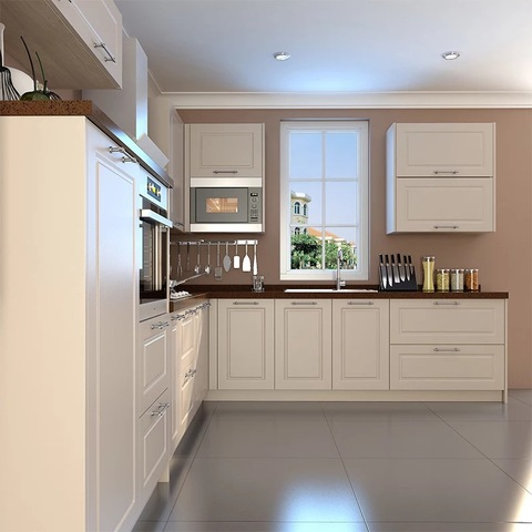 American Stand Almirah Design For Billar Kitchen Low Price Wholesale Kitchen Cabinets Accessories Products On Tradees Com