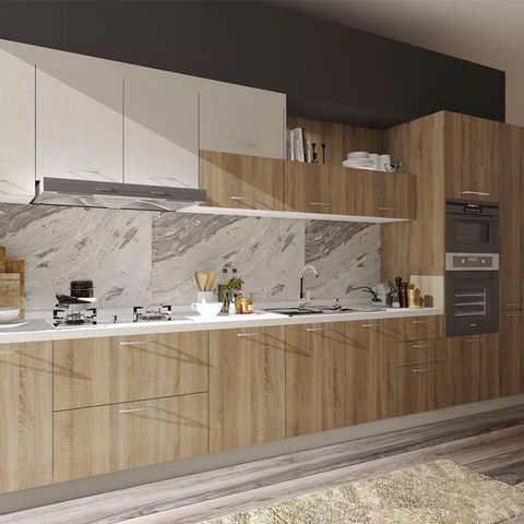 Used Kitchen Cabinets Craigslist From Shanghai Wholesale Kitchen Furniture Products On Tradees Com