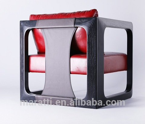 Luxury design Sofa with PU or fabric pictures & photos