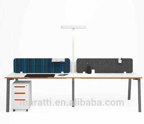 Modern office Furniture open Office Workstations modular sets pictures & photos