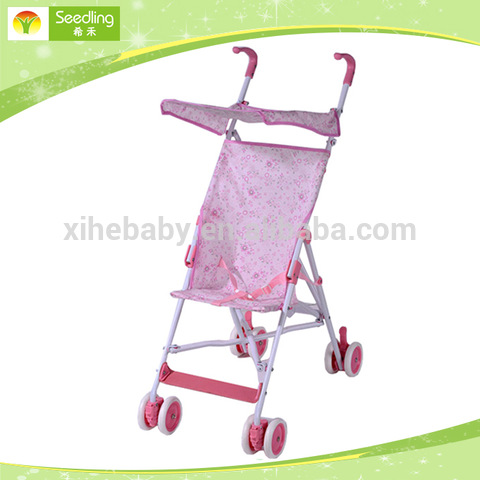 baby girl strollers sale china cheap buy pink baby strollers for girls