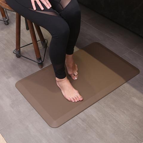 Decorative Padded Kitchen Floor Mats  from img.tradees.com