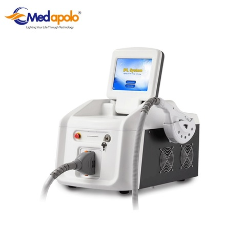 Medapolo Home Use Ipl Hair Removal Machine Wholesale Home Use