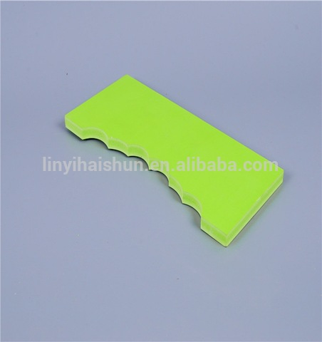 4x8 Pvc Colored Plastic Sheet Pvc Foam Board Supplier Wholesale Plywoods Products On Tradees Com