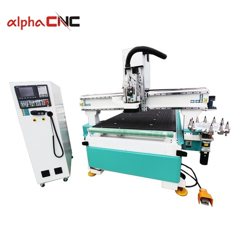 8 Tools Viccam Used Cnc Router Machines For Sale In India Craigslist Wholesale Woodworking Machinery Products On Tradees Com