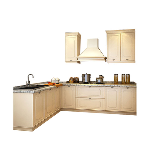 China Factory Production Used Kitchen Cabinets Craigslist Wholesale Kitchen Cabinets Accessories Products On Tradees Com