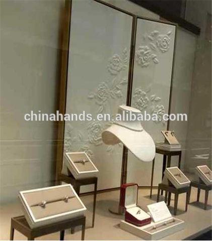 gold shop interior design ideas design