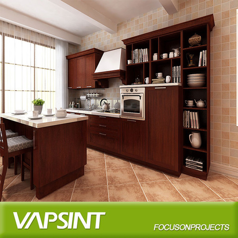 Modern And Simple Style Used Kitchen Cabinets Craigslist Wholesale Kitchen Cabinets Accessories Products On Tradees Com