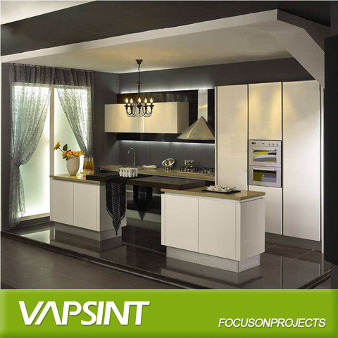 Modern And Cheap Price American Kitchen Cabinet Aluminium Joinery Wholesale Kitchen Cabinets Accessories Products On Tradees Com