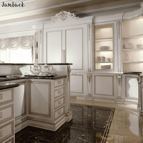 Kitchen Pickled Oak Stain Cabinets Whitewashed White Washed Best Solutions Of White Washed Kitchen Cabinets Wholesale Kitchen Furniture Products On Tradees Com