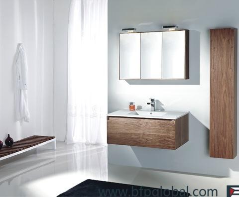 Bathroom Vanity Units Sink Units Frontlinebathrooms Com