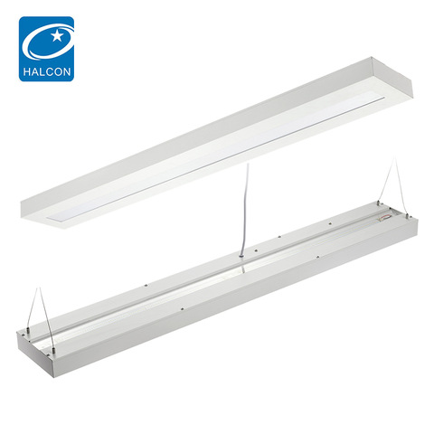 Lighting Led Pendant Light