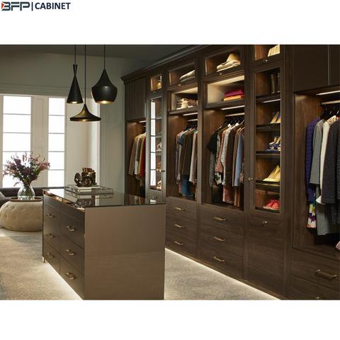 Uv Modern Wardrobe Closet Designs Wardrobe Organization Systems Wholesale Bedroom Furniture Products On Tradees Com