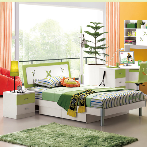 Cheap Modern Boys Girls Bedroom Furniture Kids Bedroom Set Wholesale Bedroom Sets Products On Tradees Com,Small Parallel Modular Kitchen Designs