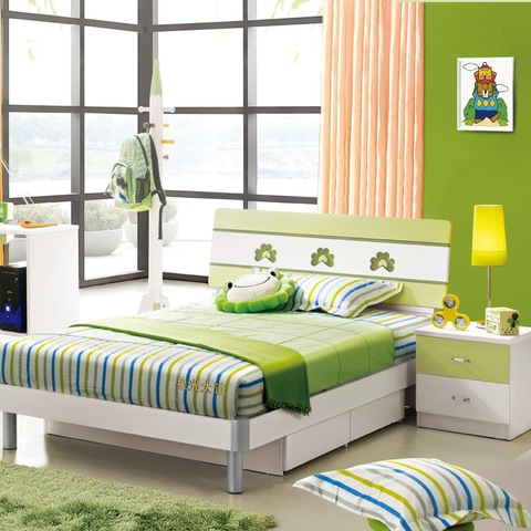 Children Bedroom Set For Girls Boys 5pcs Modern Kids Bedroom Furniture Manufacturer Wholesale Bedroom Sets Products On Tradees Com