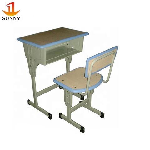 Cost Effective Height Adjustable Design Wood Metal School Desk Chair For Primary School Wholesale School Furniture Products On Tradees Com,Scandinavian Design Desktop Wallpaper