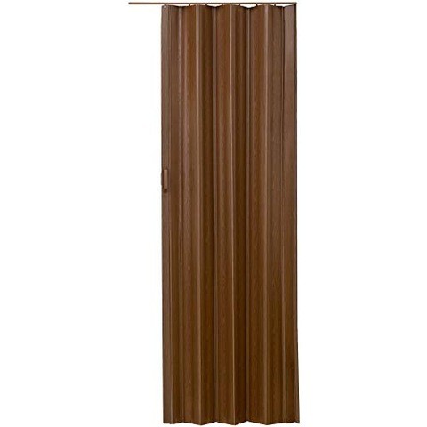 Space Saving Pvc Bathroom Folding Door Design In Philippines Wholesale Doors Products On Tradees Com