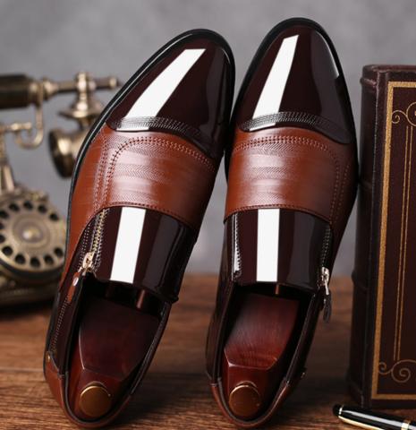 cheap gents shoes mens dress shoes