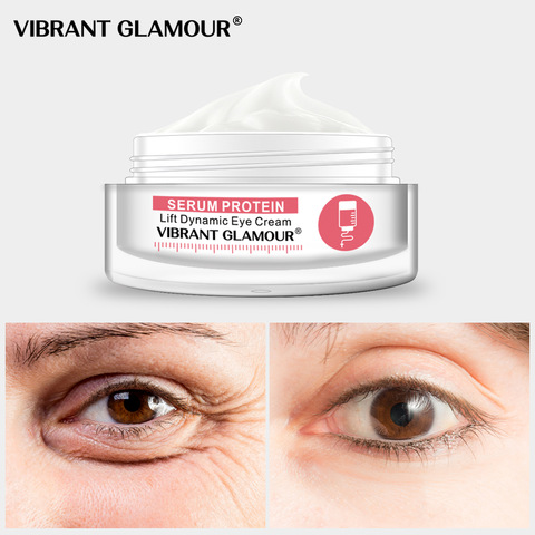 Best Eye Gel For Wrinkles Fine Lines Dark Circles Puffiness With