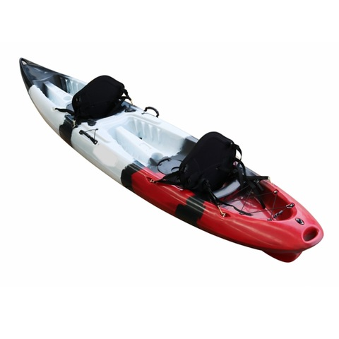 2 Person Power Fishing Kayak For Sale Wholesale Canoe Kayak Products On Tradees Com