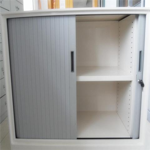 Abs Profile For Doors Pvc Plastic Kitchen Cabinet Roller Shutter Door Wholesale Doors Windows Products On Tradees Com