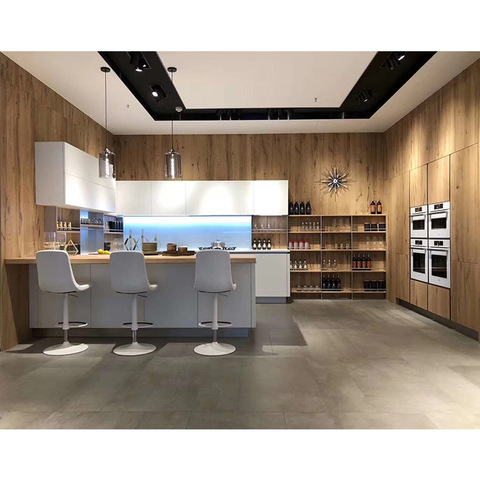 Building Materials 2015 Curved Kitchen Cabinet Doors Wholesale Kitchen Cabinets Accessories Products On Tradees Com