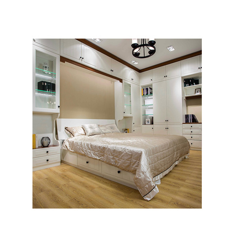 Modern Latest Double Bed Classic Space Saving China Italian Design Bedroom Furniture Set Wholesale Bedroom Sets Products On Tradees Com