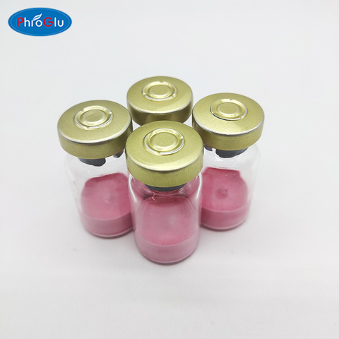 New product skin care vitamin b complex b1 b6 b12 powder vitamin b complex skin whitening injection