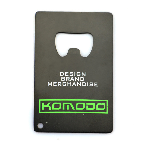 Souvenir Promotional Fridge Magnet Custom Make Your Own Metal Bottle Opener Fridge Magnet Business Card With Logo pictures & photos
